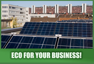 eco-business-installation