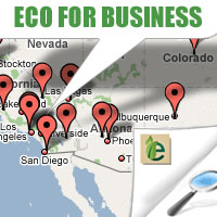 Local Commercial Eco Installers