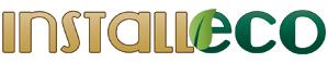 InstallEco - Solar, Wind, Eco Renovations